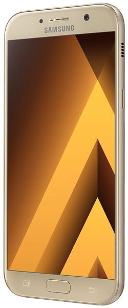 Samsung Galaxy A3 2017 SM-A320F