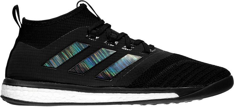 Adidas Ace Tango 17.1 TR (Uomo)