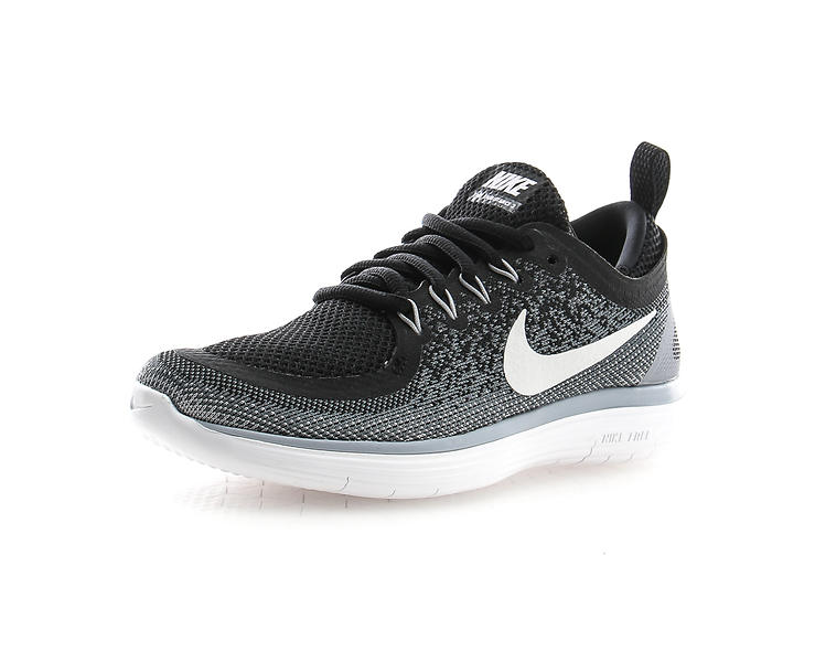 sneakers for cheap f5255 dd0a3 Nike Free RN Distance 2 (Women's)