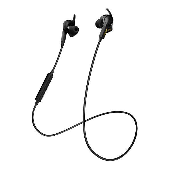Jabra Sport Pulse Wireless Special Edition