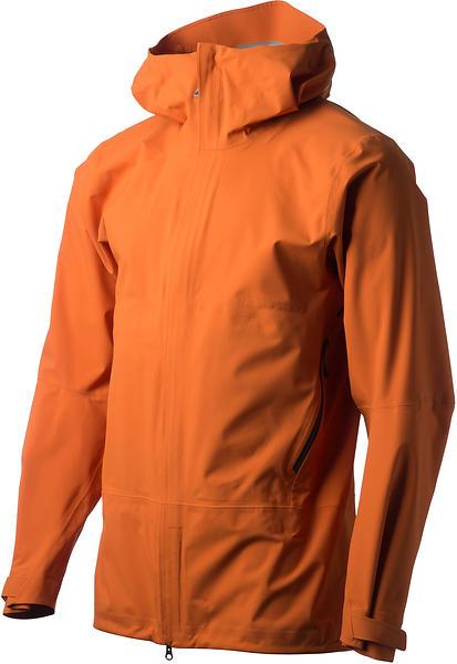 Houdini BFF Jacket (Uomo)