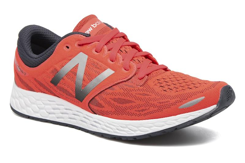 New Balance Fresh Foam Zante v3 (Uomo)
