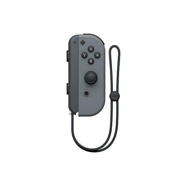 Nintendo Switch Joy-Con (R) (Switch) (Original)