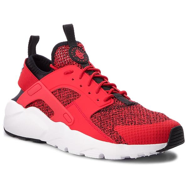 Nike Air Huarache Run Ultra SE (Uomo)