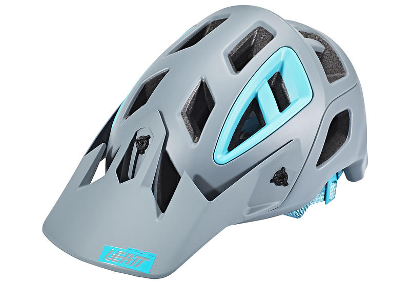 Leatt DBX 30 AllMountain