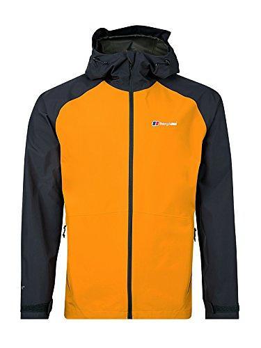Berghaus Paclite 2.0 Jacket (Uomo)