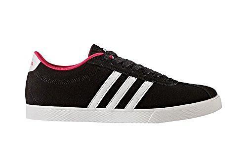 Adidas Courtset (Donna)