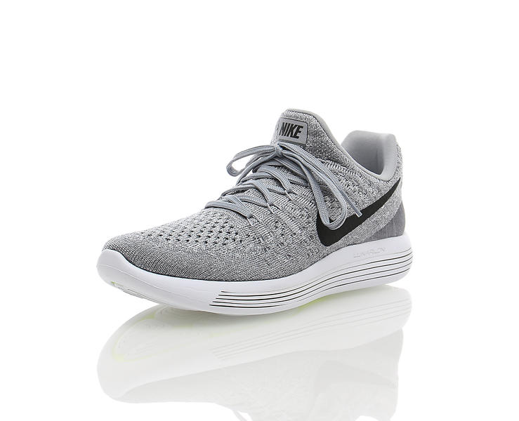 reputable site 52c19 058eb Nike LunarEpic Low Flyknit 2 (Women's) Best Price | Compare ...