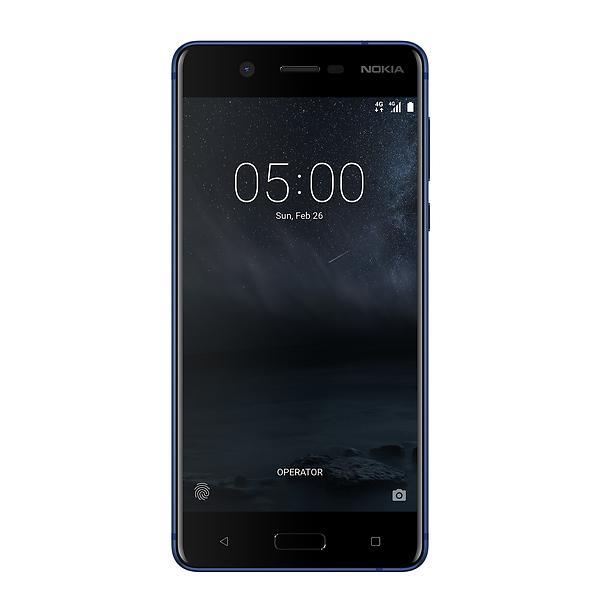 Nokia 5 Dual SIM