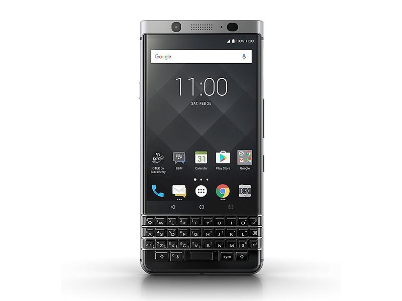BlackBerry KEYone 32GB