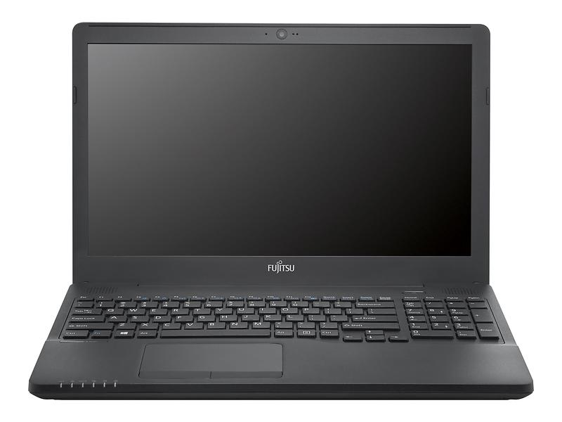 Fujitsu Lifebook A556 (VFY:A5560M35AOIT)