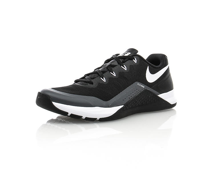 Nike Metcon Repper DSX (Donna)