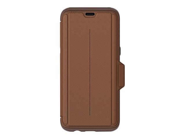 Otterbox Strada Case for Samsung Galaxy S8