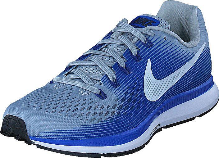 Nike Air Zoom Pegasus 34 Uomo