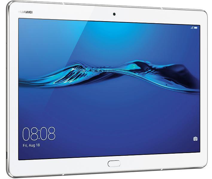 Huawei MediaPad M3 Lite 10 LTE 32GB