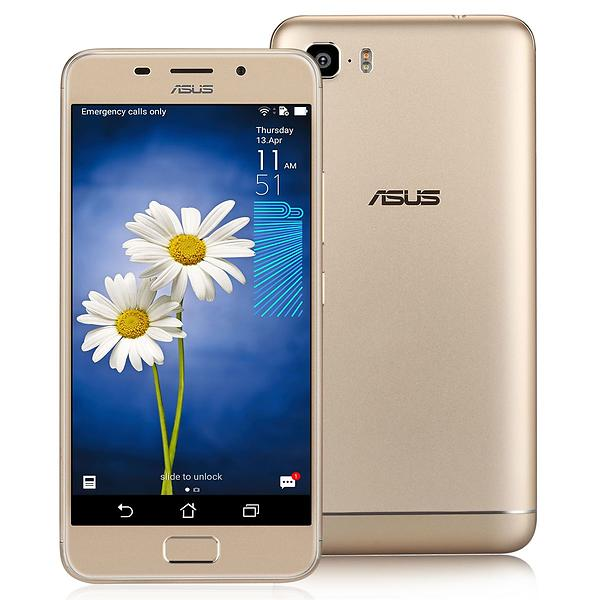 Asus ZenFone 3s Max ZC521TL 64GB