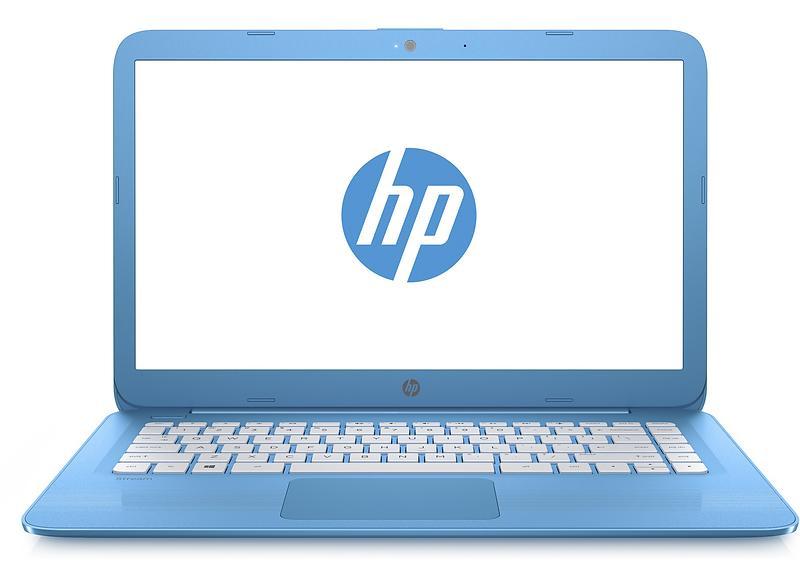 HP Stream 14-AX004nl
