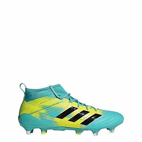 Adidas Predator Flare SG (Uomo)