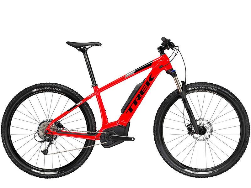 Trek Powerfly 5 2018 (E-bike)