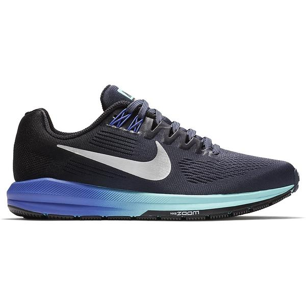 Nike Air Zoom Structure 21 (Donna)