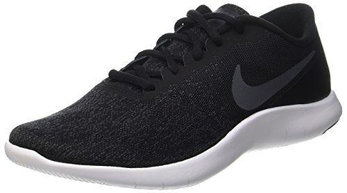 Nike Flex Contact (Uomo)