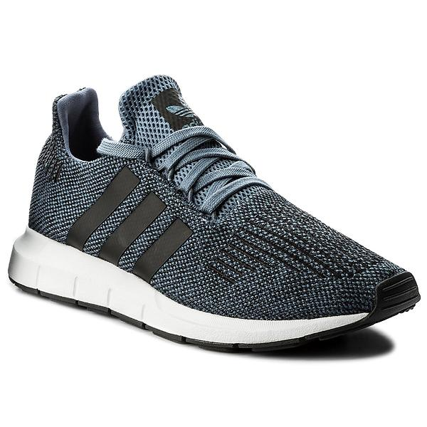 website for discount ever popular buying now Adidas Originals Swift Run (Men's)