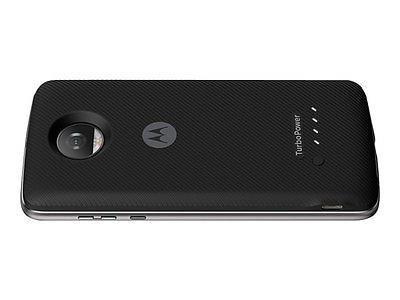 Motorola Moto TurboPower for Motorola Moto Z