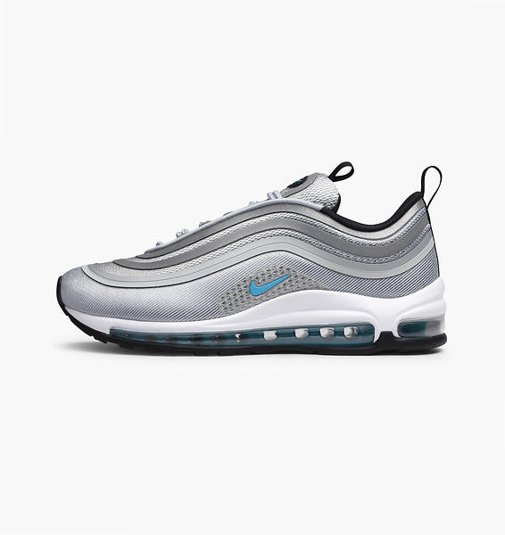 Nike Air Max 97 Ultra 17 (Donna)