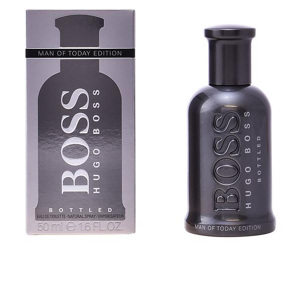Hugo Boss Bottled Man Of Today edt 50ml