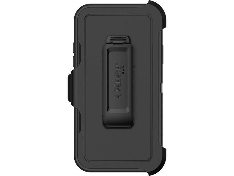 Otterbox Defender Case for iPhone XXS