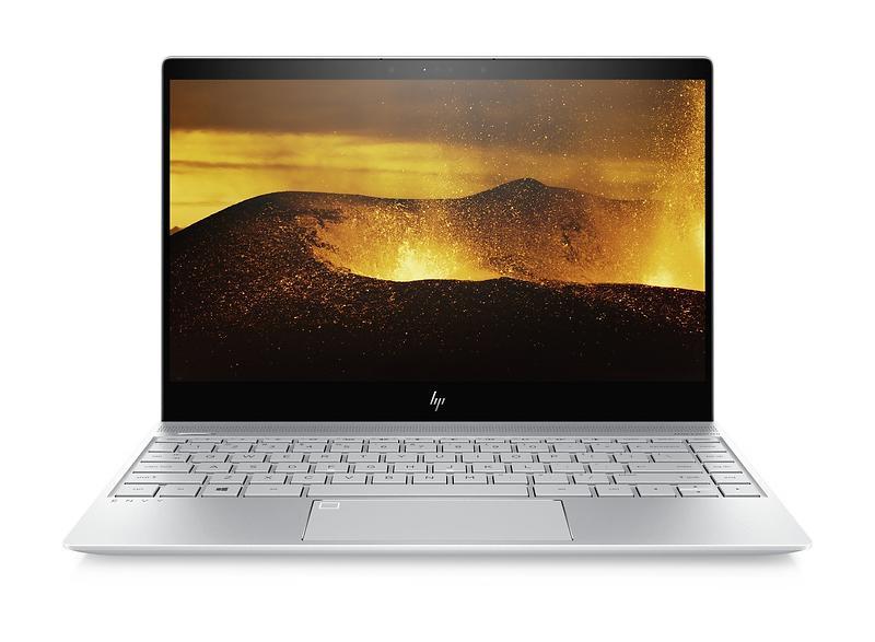 HP Envy 13-AD004nf