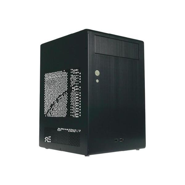 Lian Li PC-Q07 (Nero)