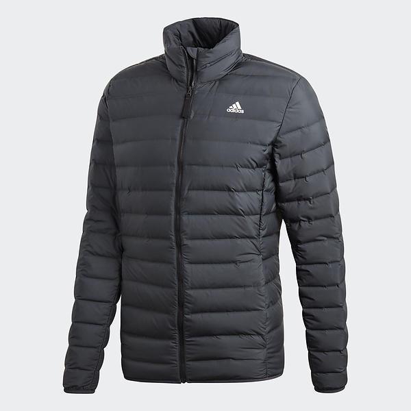 Adidas Varilite Down Jacket (Uomo)