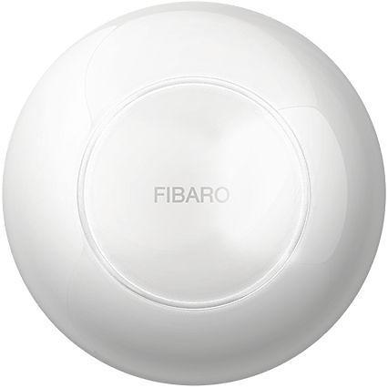 Fibaro Radiator Thermostat Head FGT-001 ZW5