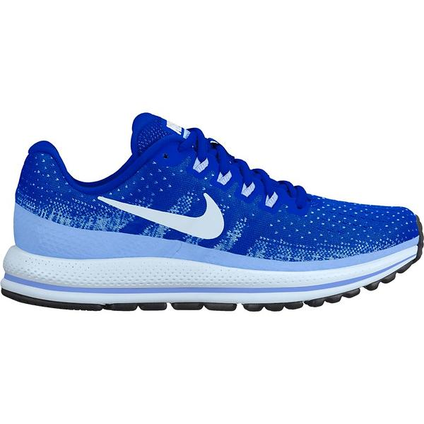 Nike Air Zoom Vomero 13 Donna