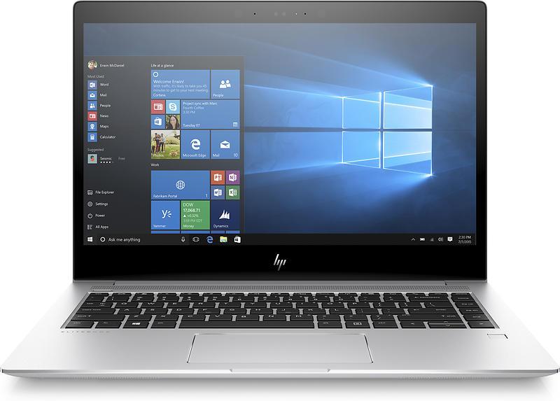 HP EliteBook 1040 G4 1EP86EA#ABU