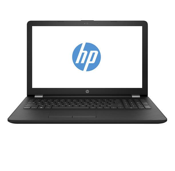 HP 15-BS001nl
