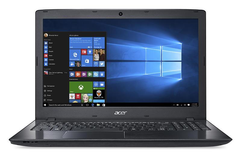 Acer TravelMate P259-G2-MG (NX.VEVET.014)