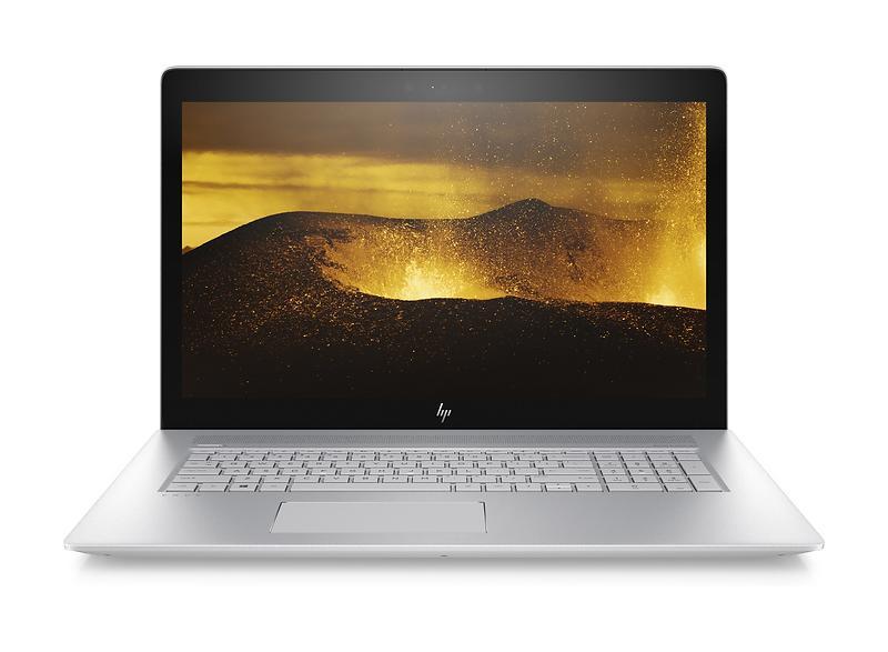 HP Envy 17-AE103nl