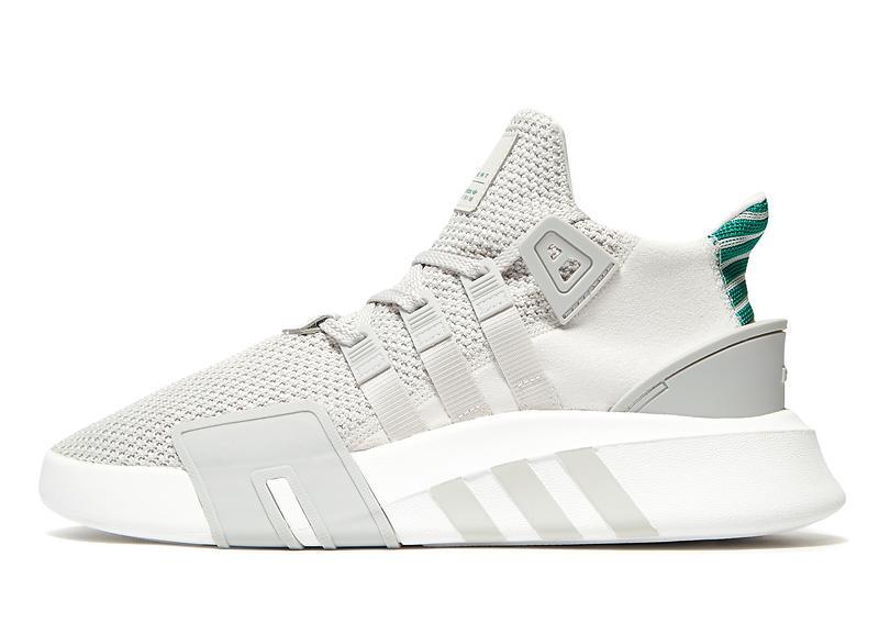 Adidas Originals EQT Bask ADV (Uomo)