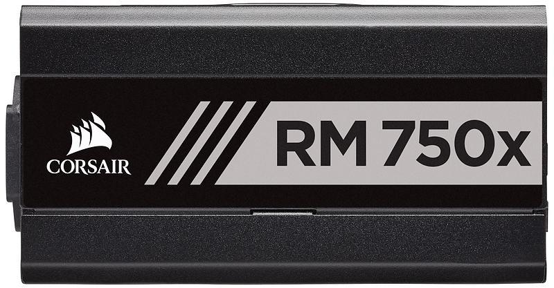 Corsair RM750X V2 750W