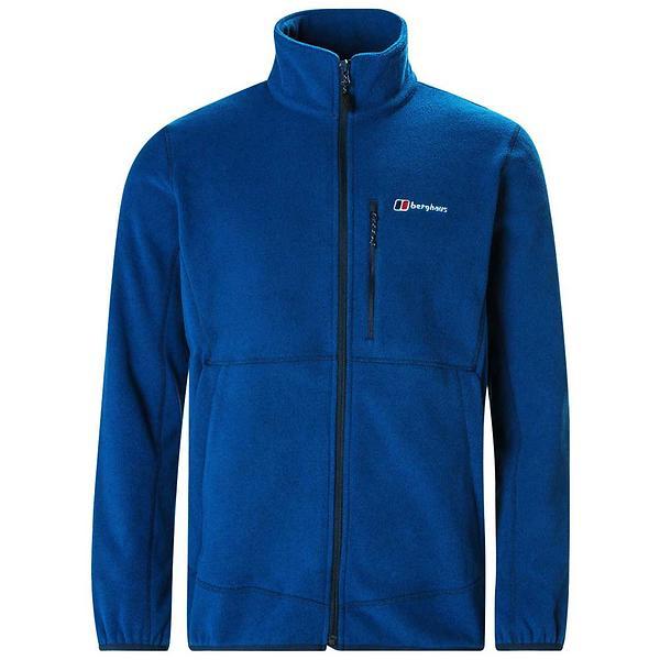 Berghaus Fortrose 2.0 Fleece Jacket (Uomo)