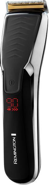 Remington HC7170 ProPower