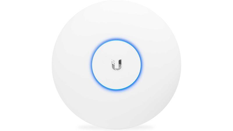 Ubiquiti Networks UniFi AP AC PRO E