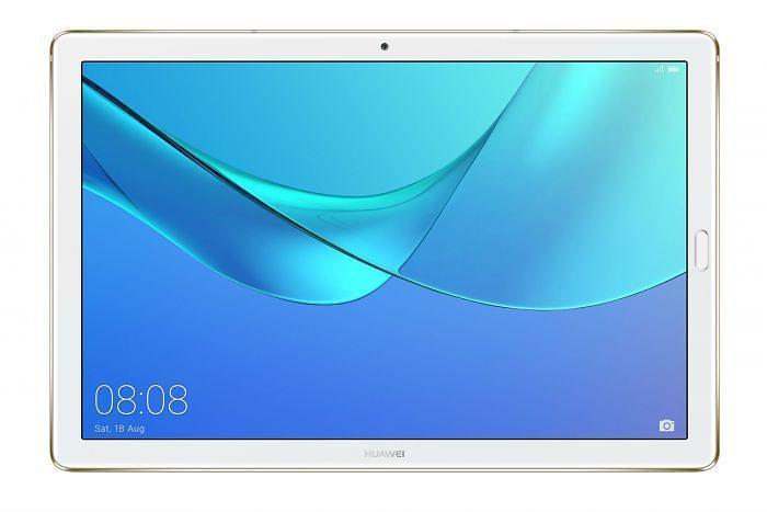 Huawei MediaPad M5 Pro 108 LTE 64GB