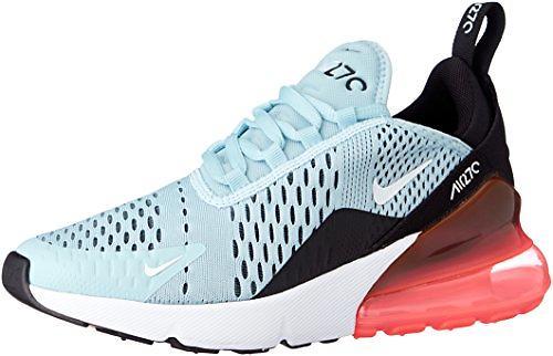 238eab427930a Nike Air Max 270 (Women's)