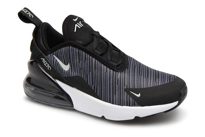 sports shoes hot sales quality design Nike Air Max 270 (Unisex)