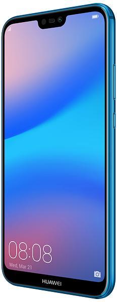 Huawei P20 Lite Dual SIM 64GB