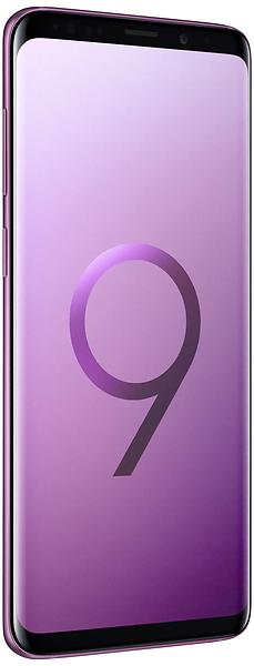 Samsung Galaxy S9 Plus SM-G9650 64GB