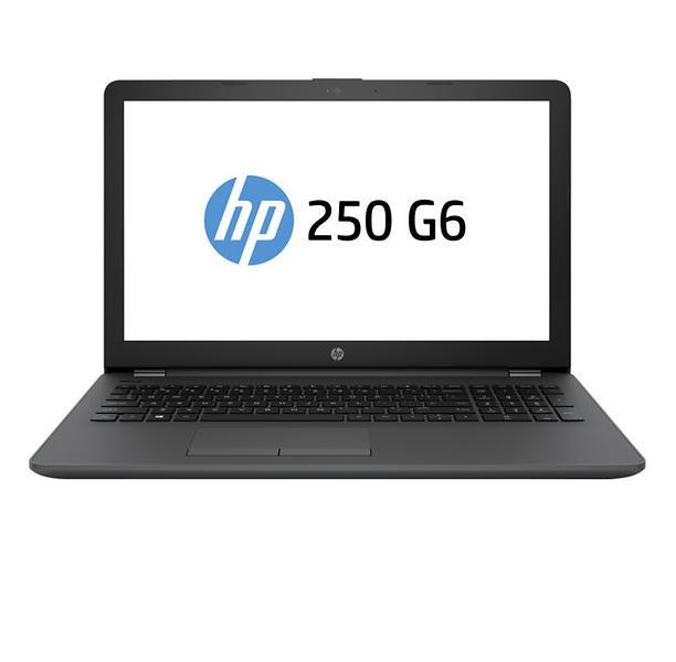 HP 250 G6 1WY61EA#ABZ